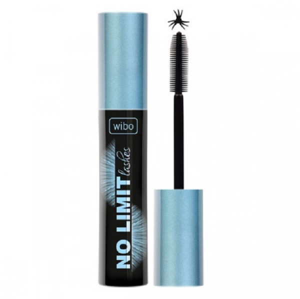 Wibo Cosmetics Queen Size Mascara