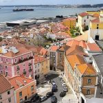 Don't Buy Real Estate Portugal Before You Read This