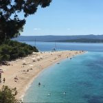 Do These Things In Croatia – Country Of 1000 Islands