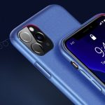 5 Best Mobile Phone Cases for iPhone 11 Pro Max