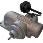 What to Know about EGR Valve
