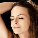 Natural Remedies to Try for Dry Skin