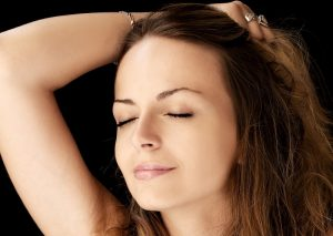 Dry skin is a very common skin condition