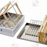 All about Uncapping Trays