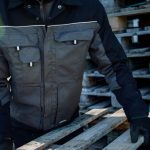 Save Money on Your Working Clothes with These Tips