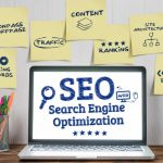 What is SEO? Search Engine Optimization In Plain English